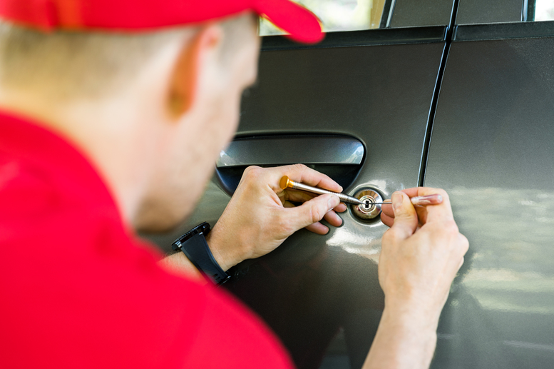 5 Tips to Find a Top Quality Locksmith Service in Portsmouth