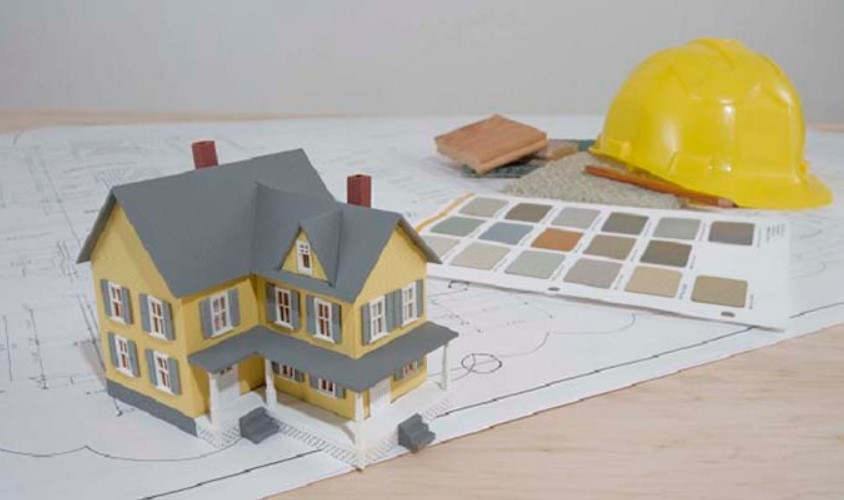 How to Properly Plan Your House Renovation Project